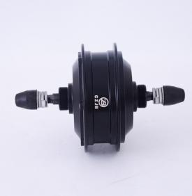 CZJB-90B e-bike motor,ebike hub motor,electric bike hub motor,elelctric bicycle hub motor,ebike brushless hub motor