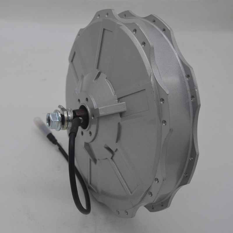 48v 1000w rear dropout 135mm electric bike hub motor