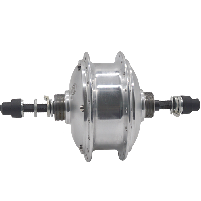 CZJB-90P electric bike hub motor